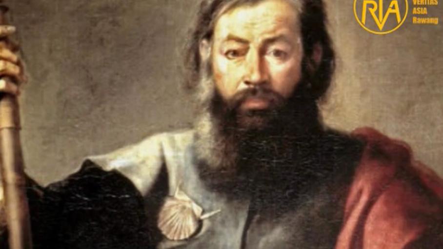 Dvsvr Yaku
