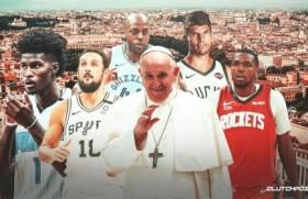 Basketball gvcøp màn shì shú pèla mvdò kení kozvle pvngàw gønø Svrabín koqkám pè Francis nvng dvmàn we shvngkà.