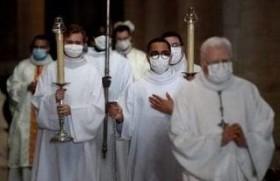 Denøng hkrismas taq Shvngømré vsvng rìò pvlàcè dvpvt vjú lúnlvm dang Vatican kení vkáng zì we shvngkà.
