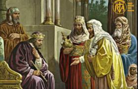 Herod koqkv́m nøt bùm we
