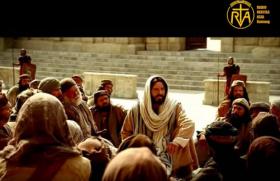 Piterí Kristu vchà:ngò we